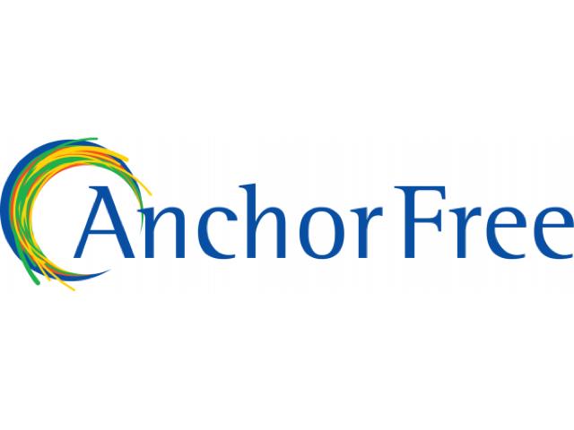 AnchorFree logosandbrandsdirectorywpcontentthemesdirecto