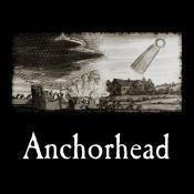 Anchorhead ifdbtadsorgviewgamecoverartampidop0uw1gn1tjqmjt