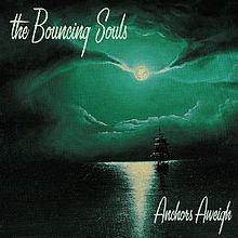 Anchors Aweigh (album) httpsuploadwikimediaorgwikipediaenthumbf