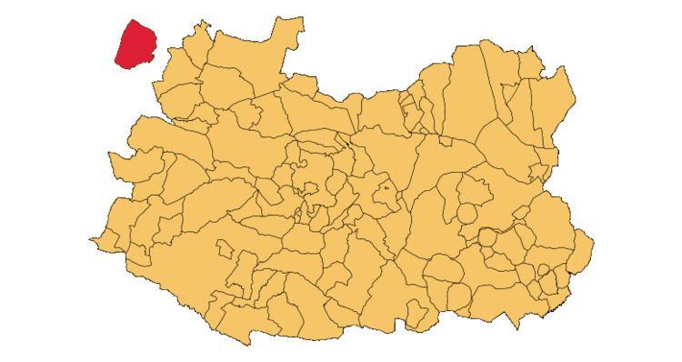 Anchuras