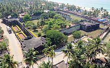 Anchuthengu Fort httpsuploadwikimediaorgwikipediacommonsthu