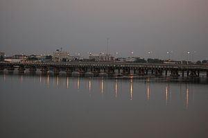 Ancien Pont httpsuploadwikimediaorgwikipediacommonsthu