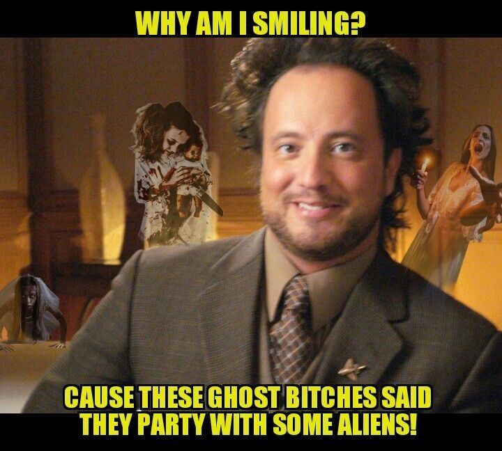 Ancient Aliens 1000 images about Crazy hair guy from Ancient Aliens on Pinterest
