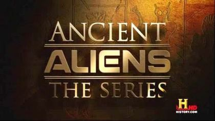 Ancient Aliens httpsuploadwikimediaorgwikipediaen77aAnc