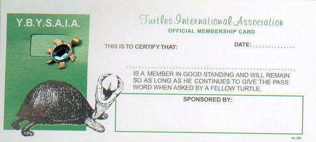 Ancient and Honorable Order of Turtles wwwphoenixmasonryorgmasonicmuseumimagesturtle