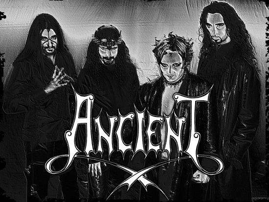 Ancient (band) wwwmetalbladecomusmainpicsancientjpg