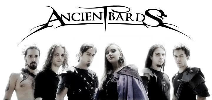 Ancient Bards Ancient Bards images Ancient Bards wallpaper and background photos