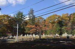 Ancient Burying Ground httpsuploadwikimediaorgwikipediacommonsthu