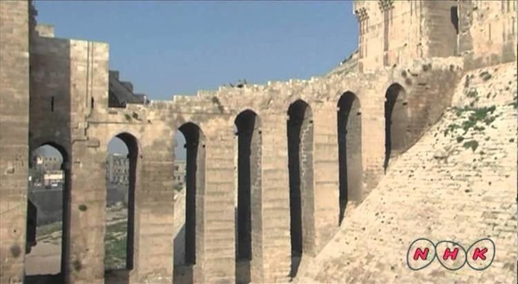 Ancient City of Aleppo httpsiytimgcomviw9IGyFxLX5Ymaxresdefaultjpg