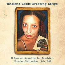 Ancient Cross-Dressing Songs httpsuploadwikimediaorgwikipediaenee4Alb