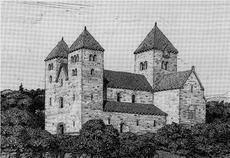 Ancient Diocese of Hamar httpsuploadwikimediaorgwikipediacommonsthu