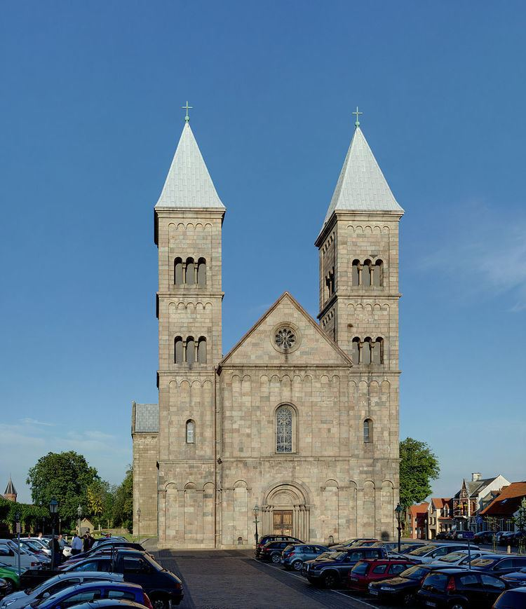 Ancient Diocese of Viborg