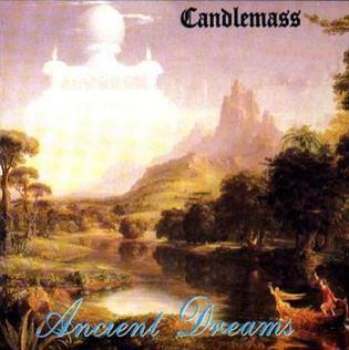 Ancient Dreams httpsuploadwikimediaorgwikipediaencc4Can