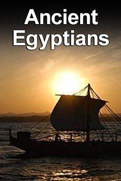 Ancient Egyptians (TV series) wwwgstaticcomtvthumbtvbanners206123p206123