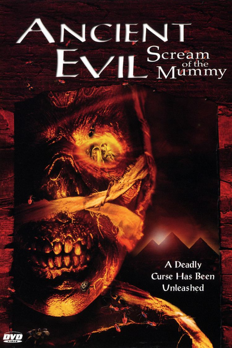 Ancient Evil: Scream of the Mummy wwwgstaticcomtvthumbdvdboxart26588p26588d