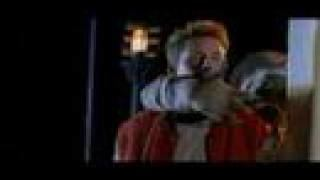 Ancient Evil: Scream of the Mummy ANCIENT EVIL SCREAM OF THE MUMMY 1999 Trailer YouTube