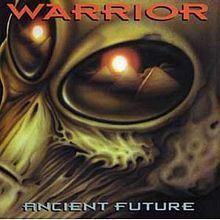 Ancient Future (album) httpsuploadwikimediaorgwikipediaenthumb6