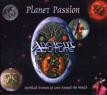 Ancient Future (group) wwwacousticmusiccomfameg05369jpg