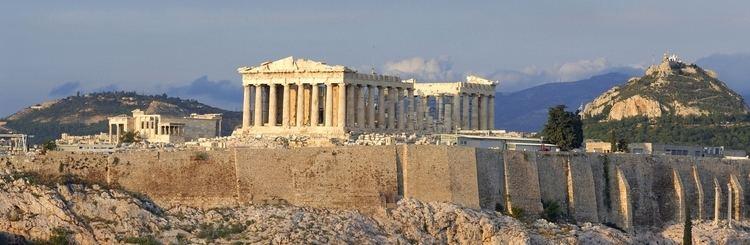 Ancient Greece Ancient Greece Ancient History HISTORYcom