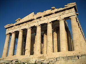 Ancient Greece httpsuploadwikimediaorgwikipediacommonsthu
