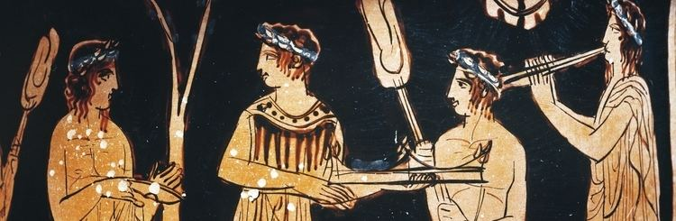 Ancient Greek art Ancient Greek Art Ancient History HISTORYcom