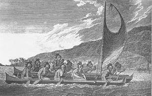 Ancient Hawaii Ancient Hawaii Wikipedia