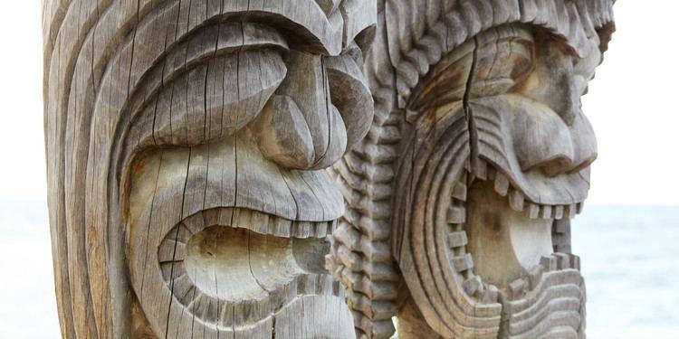 Ancient Hawaii ihuffpostcomgen1518833imagesoANCIENTHAWAII