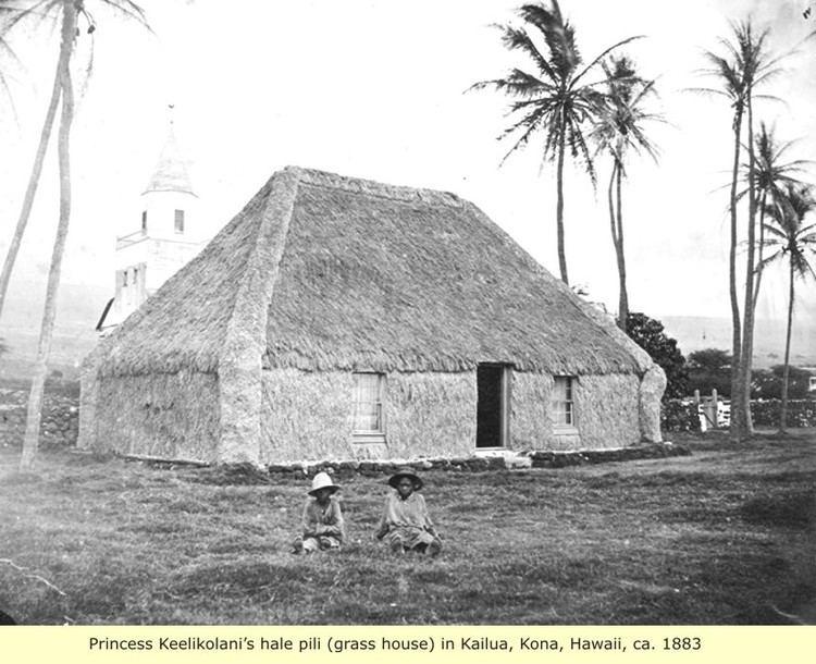 Ancient Hawaii Australians and Polynesians