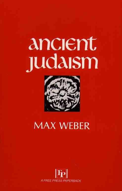 Ancient Judaism (book) t3gstaticcomimagesqtbnANd9GcTCLXC8hE0p0Hxj09