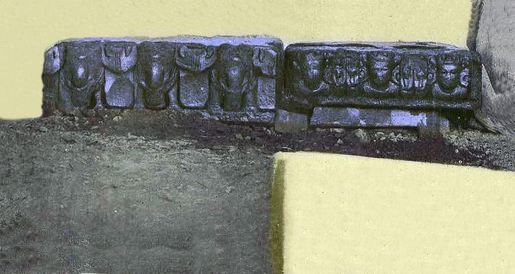 Ancient Kamrup