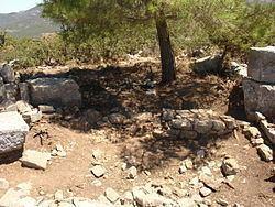 Ancient Kymissala httpsuploadwikimediaorgwikipediacommonsthu
