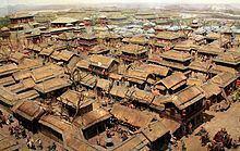 Ancient Linzi httpsuploadwikimediaorgwikipediacommonsthu