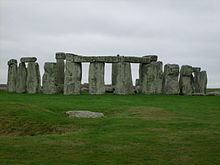 Ancient monument httpsuploadwikimediaorgwikipediacommonsthu