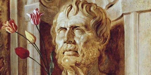 Ancient philosophy This Ancient Philosophy Is What We Desperately Need In Our Modern