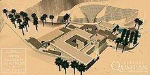 Ancient Qumran: A Virtual Reality Tour httpsuploadwikimediaorgwikipediaenthumba
