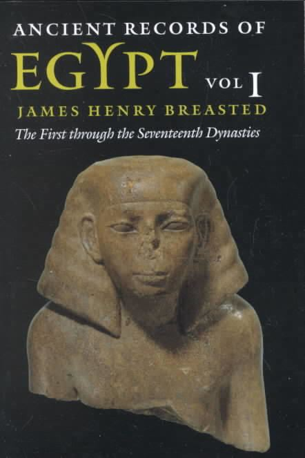 Ancient Records of Egypt t2gstaticcomimagesqtbnANd9GcSNRlDDC5YVu6WFI7