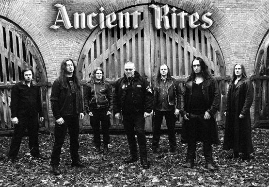 Ancient Rites MetalTitanscom AncientRites2015
