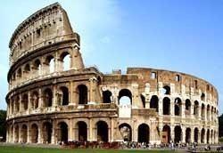 Ancient Rome ANCIENT ROME