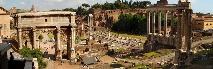 Ancient Rome Ancient Rome Ancient History HISTORYcom