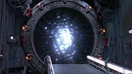 Ancient (Stargate)
