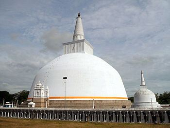 Ancient stupas of Sri Lanka httpsd1k5w7mbrh6vq5cloudfrontnetimagescache