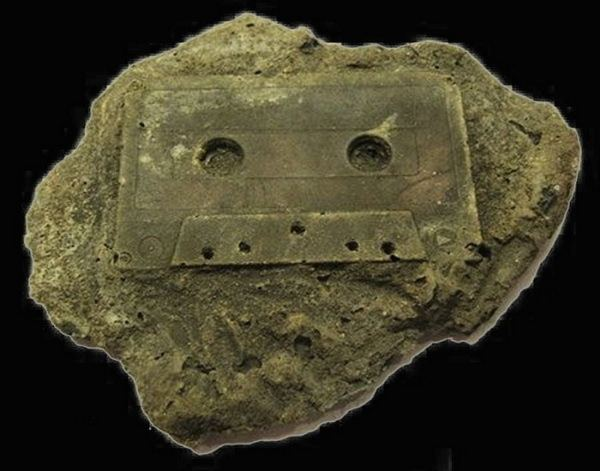 Ancient technology Ancient technology Daily Picks and Flicks