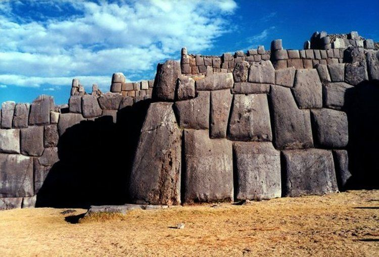 Ancient technology 10 Remarkable Advanced Ancient Technologies Ahead Of Their Times