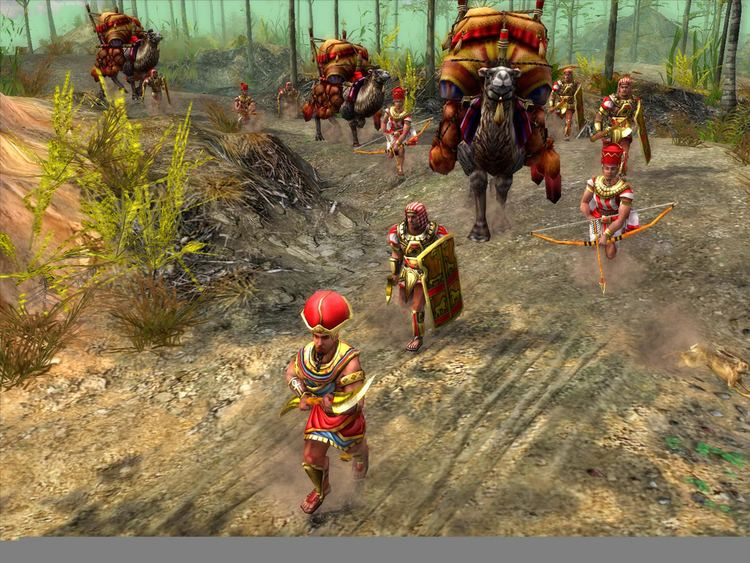 Ancient Wars: Sparta Ancient Wars Sparta Game Giant Bomb
