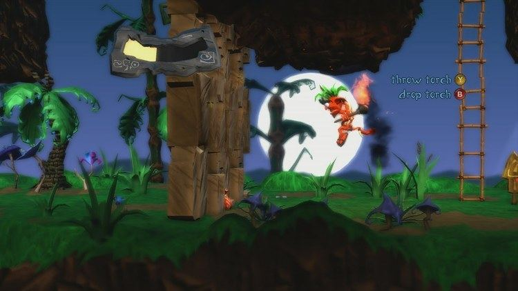 Ancients of Ooga Ancients of Ooga Game Giant Bomb