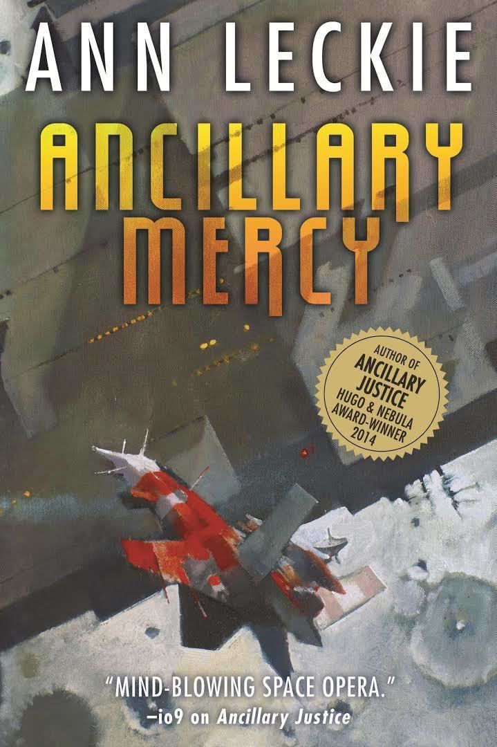 Ancillary Mercy t2gstaticcomimagesqtbnANd9GcQ8EFZCfz7bY5vRPi