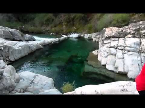 Ancoa River httpsiytimgcomviTlIamHW0QXohqdefaultjpg