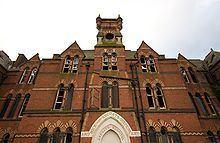 Ancoats Hospital httpsuploadwikimediaorgwikipediacommonsthu