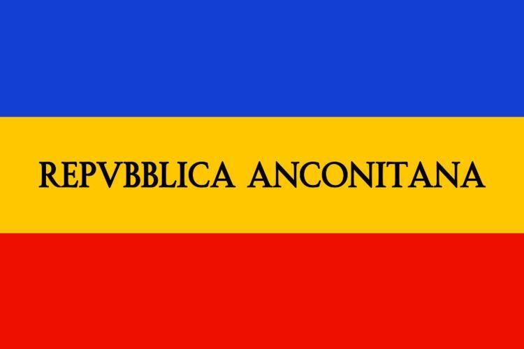 Anconine Republic httpsuploadwikimediaorgwikipediacommonsbb