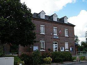 Ancourt httpsuploadwikimediaorgwikipediacommonsthu